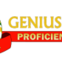 Do you have a plan to Study English in the Philippines? Genius English AWAITS YOU!