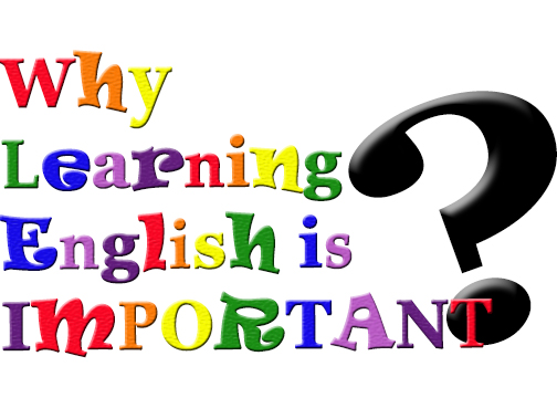 how important is english in business English is the ideal language for many governments around the world, and it is also prominent in business, education, world news, and communication in addition to this, western pop culture is also carried to foreign countries in the form of music or movies.