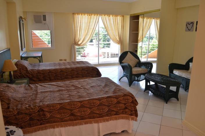 Room_#412 (2).JPG