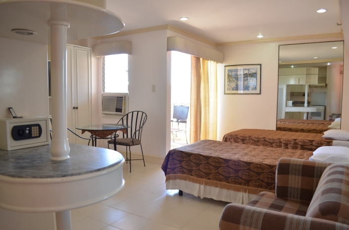 Room_#73C (4)