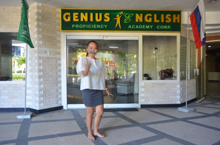 filipino_day_geniusenglish (33)