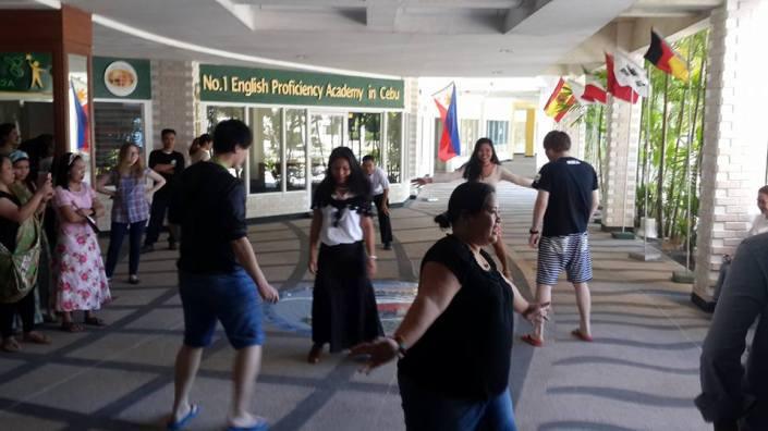 genius_english_filipino_day_patentiro